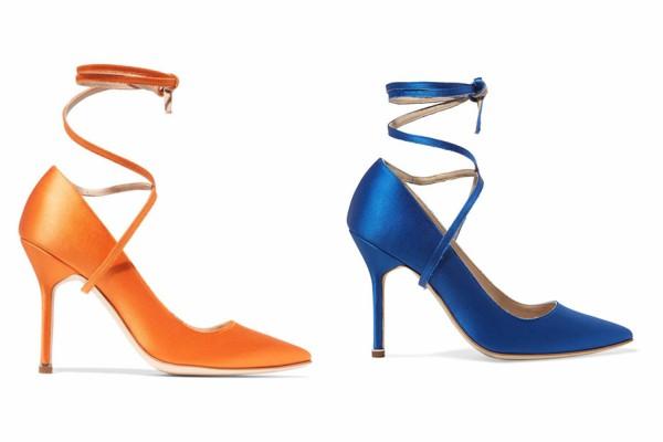 kolekcija-cipela-manolo-blahnik-x-vetements (3)
