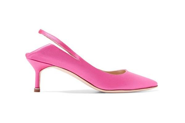 kolekcija-cipela-manolo-blahnik-x-vetements (7)