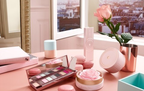 Absolutely Rose Lancome