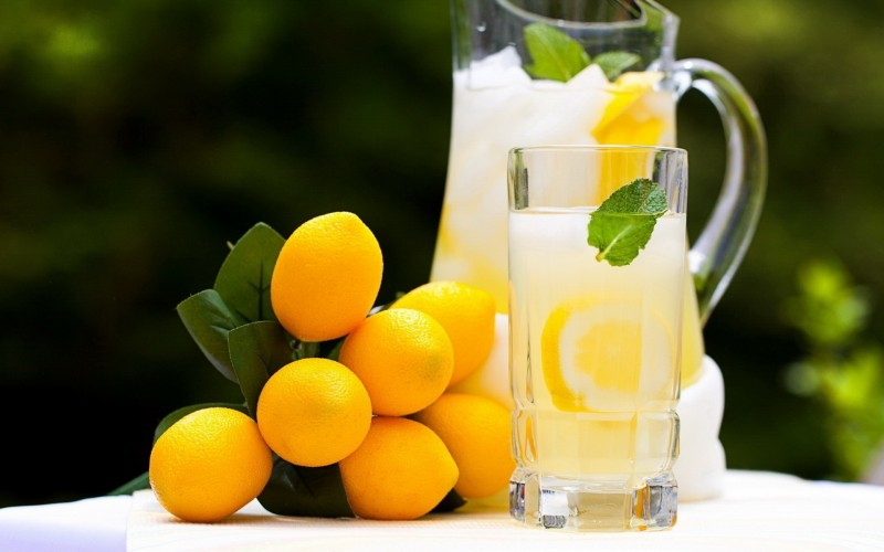lemon-wallpaper-26115-26800-hd-wallpapers