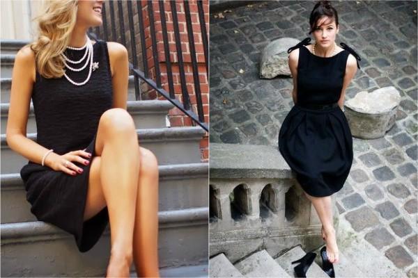 mala-crna-haljina-predlozi-iz-high-street-brendova (99)