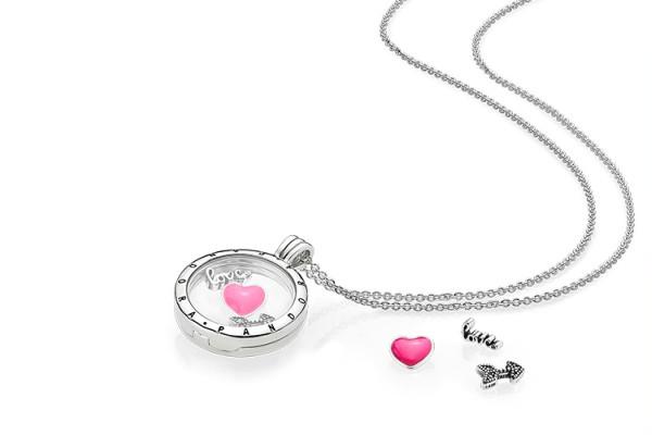 medaljoni-ispunjeni-ljubavlju (1)