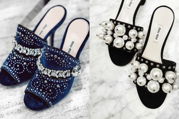 miu-miu-cipele-napravljene-za-moderne-princeze (97)