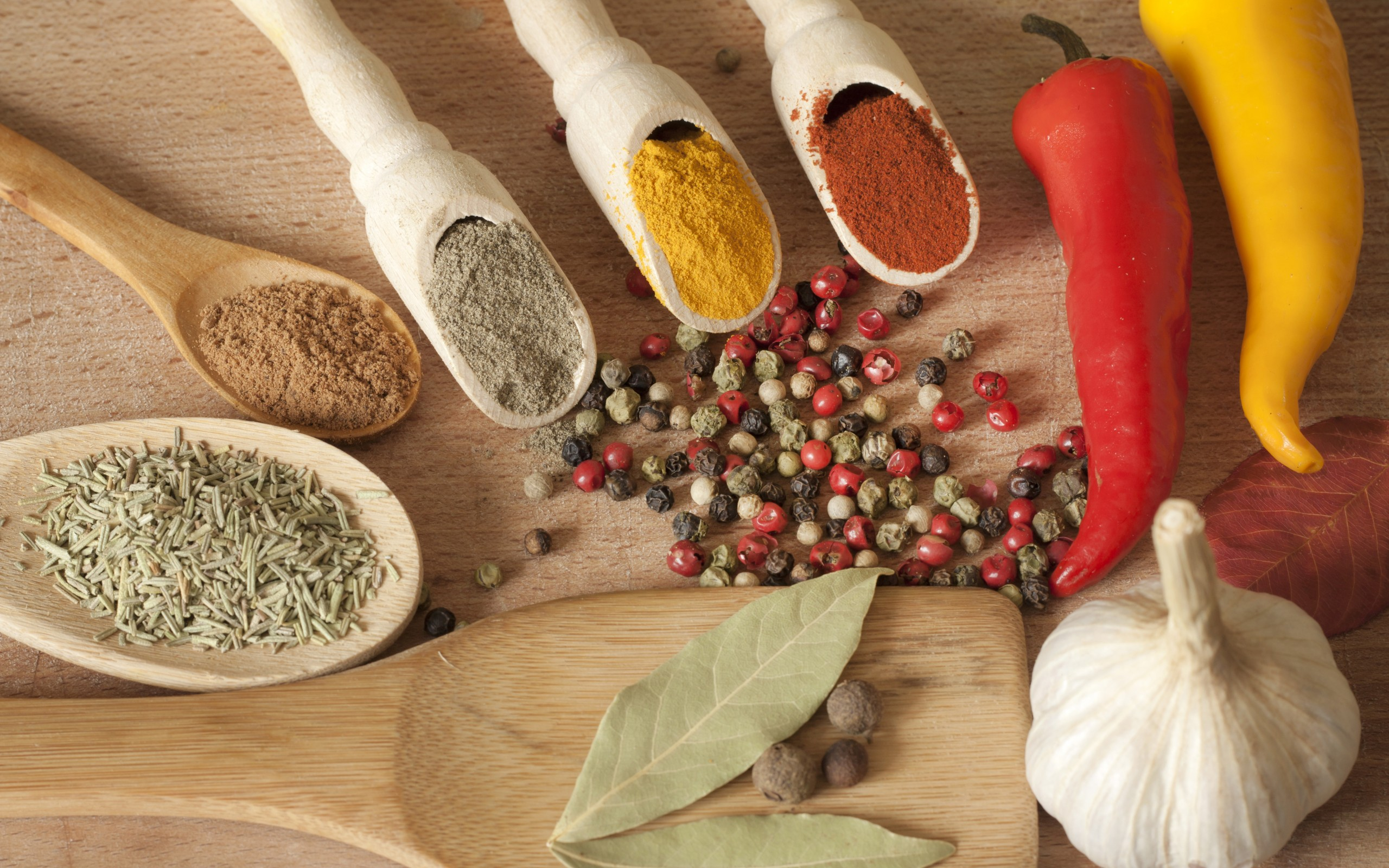 spices-background-42876-43899-hd-wallpapers