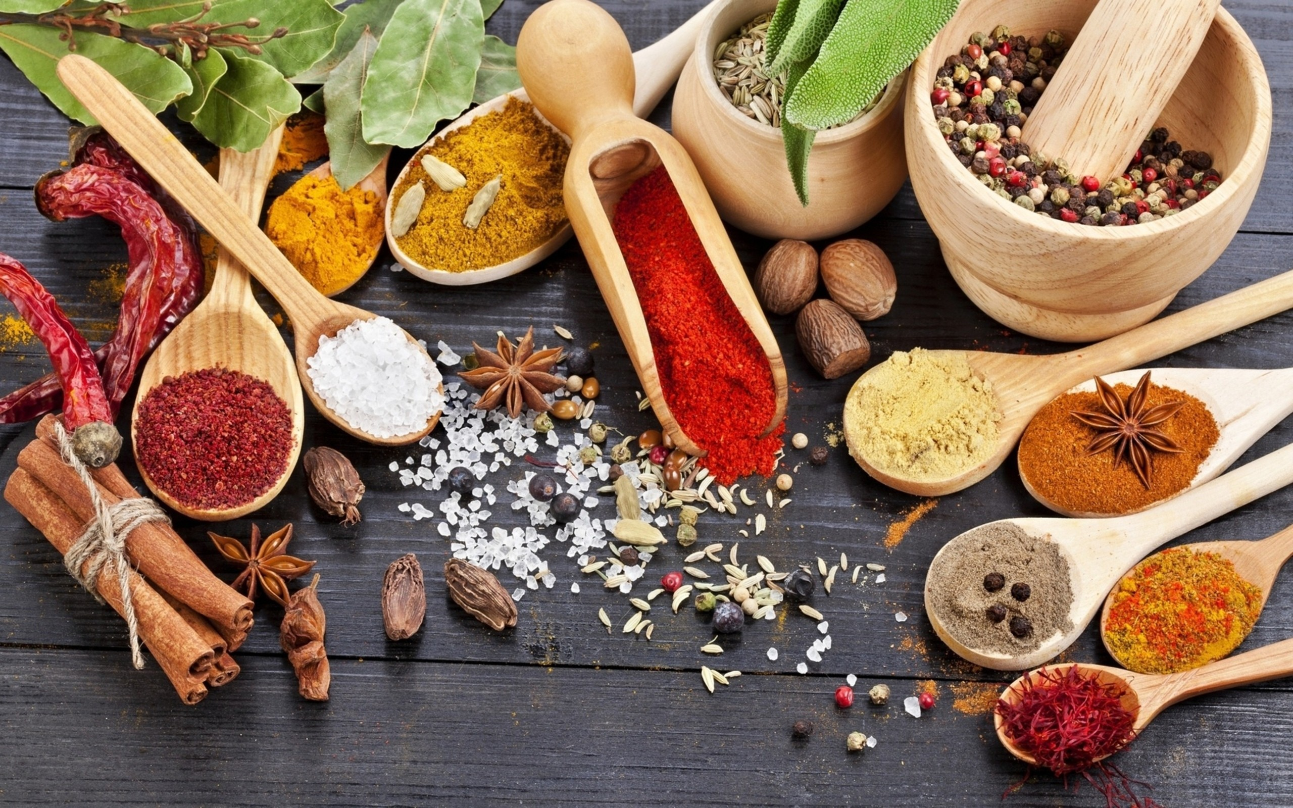 spices-wallpaper-42879-43902-hd-wallpapers