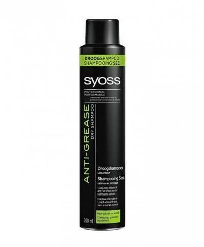 syoss-dry-shampoo-anti-grease-200ml