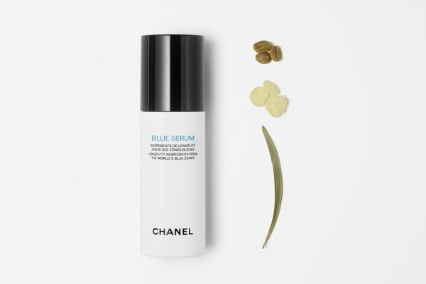 tajna-dugovecnosti-u-plavom-serumu-chanel (4)