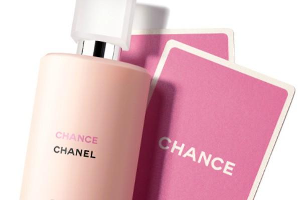za-vesela-jutra-linija-chanel-chance-eau-vive (1)