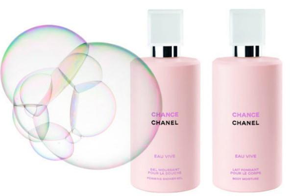 za-vesela-jutra-linija-chanel-chance-eau-vive (4)