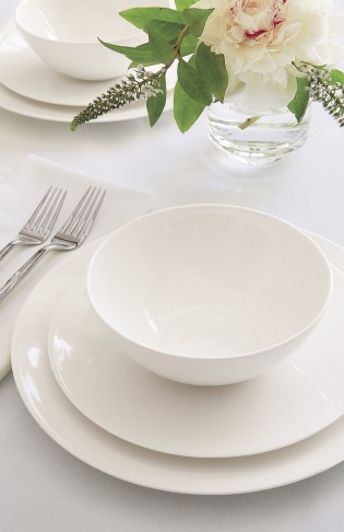 bennett-16-piece-dinnerware-set