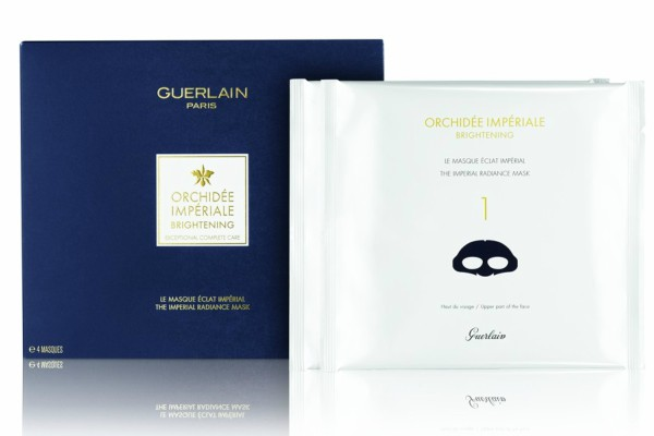 guerlain-predstavio-inovativnu-masku-clat-imprial (4)