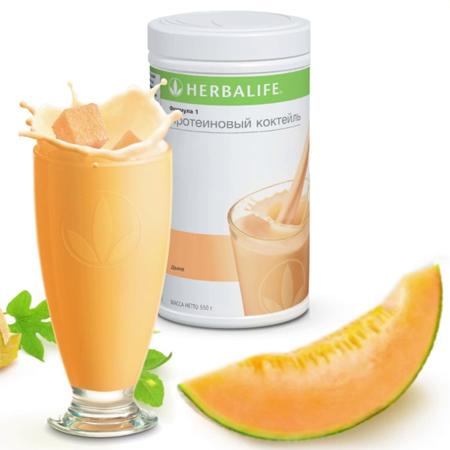herbalife-proteinovyj-koktejl-formula-1