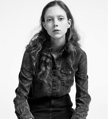 kampanja-calvin-klein-jeans-prolece-leto-2017 (2)