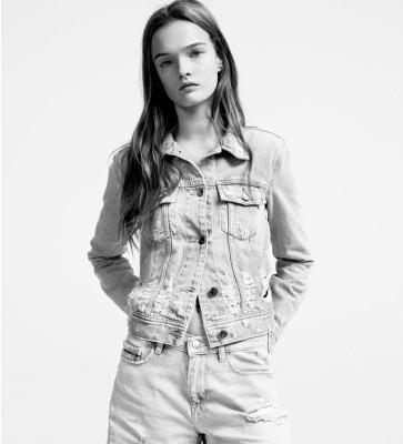 kampanja-calvin-klein-jeans-prolece-leto-2017 (5)