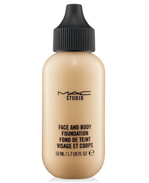 mac-face-body-foundation_uZ3h1