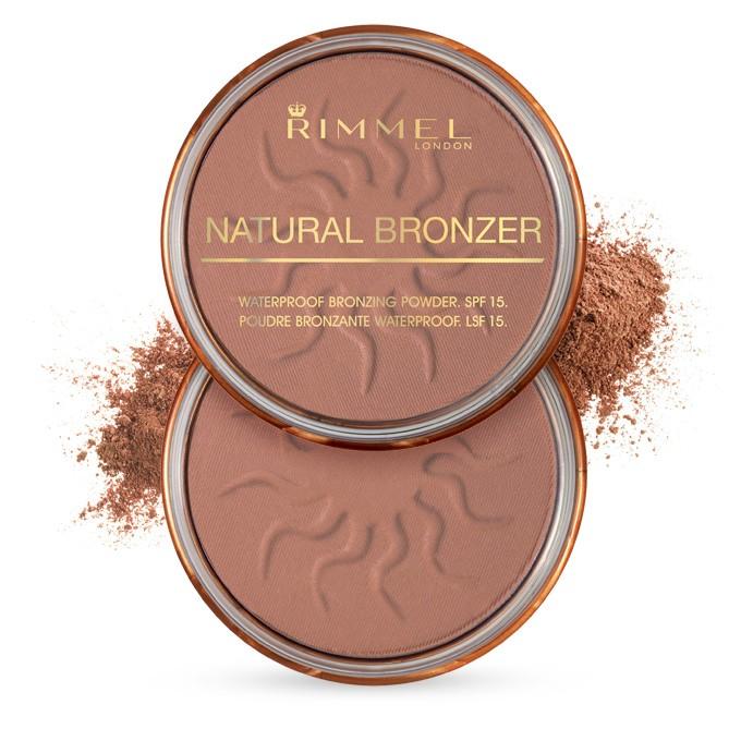 naturalbronzer-product