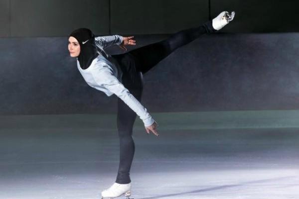 nike-predstavio-prvi-sportski-hidzab (2)