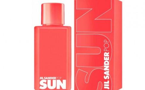 Jil Sander Sun Pop