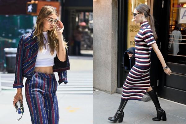 top-5-modnih-trendova-za-2017 (12)
