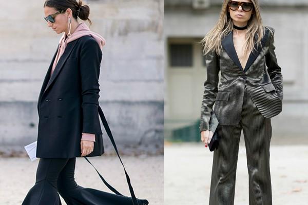 top-5-modnih-trendova-za-2017 (9)