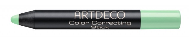 websize-496002-color-correcting-stick-open