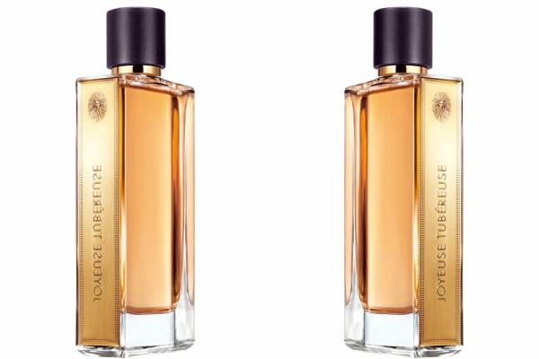 guerlain-predstavio-novi-parfem-joyeuse-tubereuse (3)