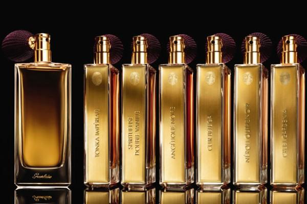guerlain-predstavio-novi-parfem-joyeuse-tubereuse (6)