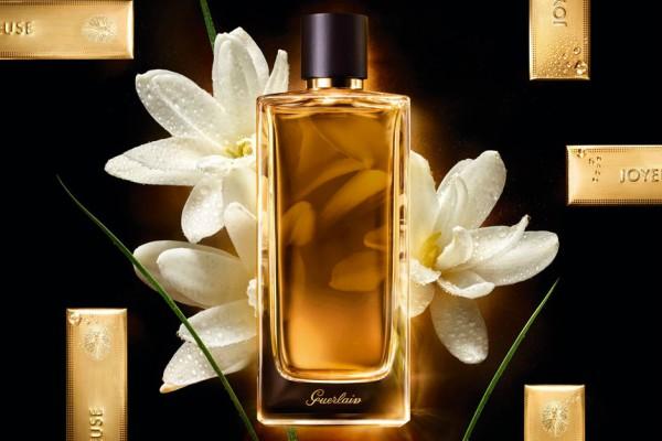 guerlain-predstavio-novi-parfem-joyeuse-tubereuse (99)