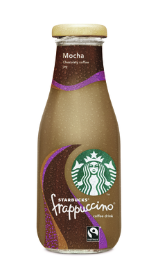 BOTT_SBUX_FRAPP_GLASS_WITH_SPRITZ_MOCHA_V4