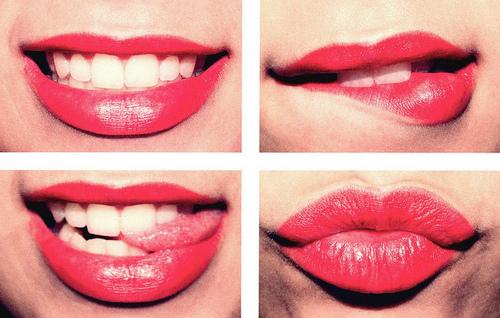 Отбеливание зубов дома