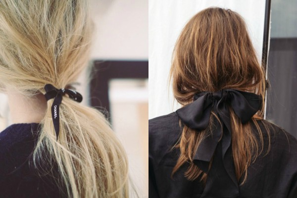 trendi-frizura-za-leto-rep-sa-trakom (3)