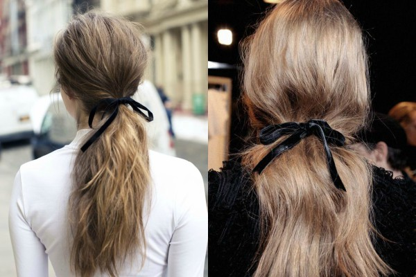 trendi-frizura-za-leto-rep-sa-trakom (4)