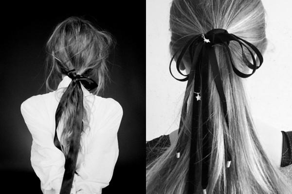 trendi-frizura-za-leto-rep-sa-trakom (5)