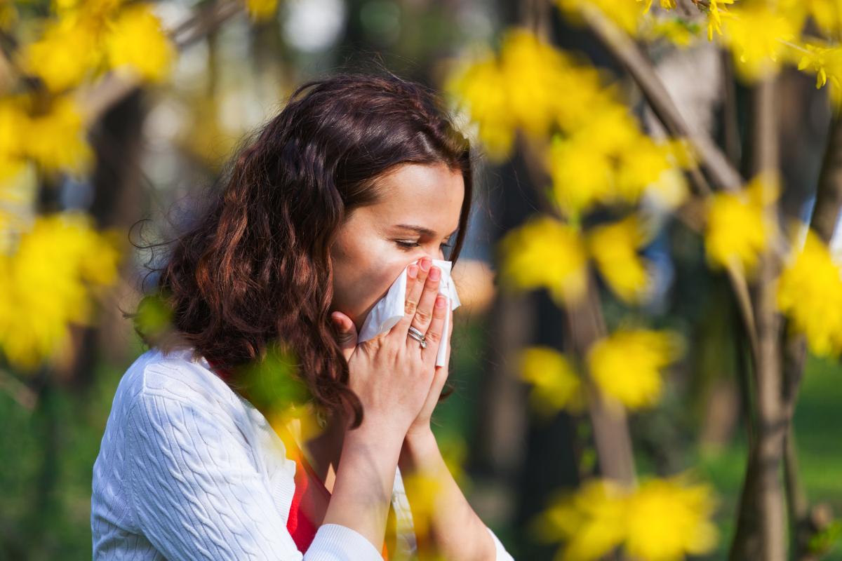 alergija-na-ambroziju