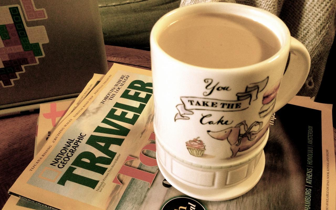 kofe-latte-zhurnaly-nastroenie