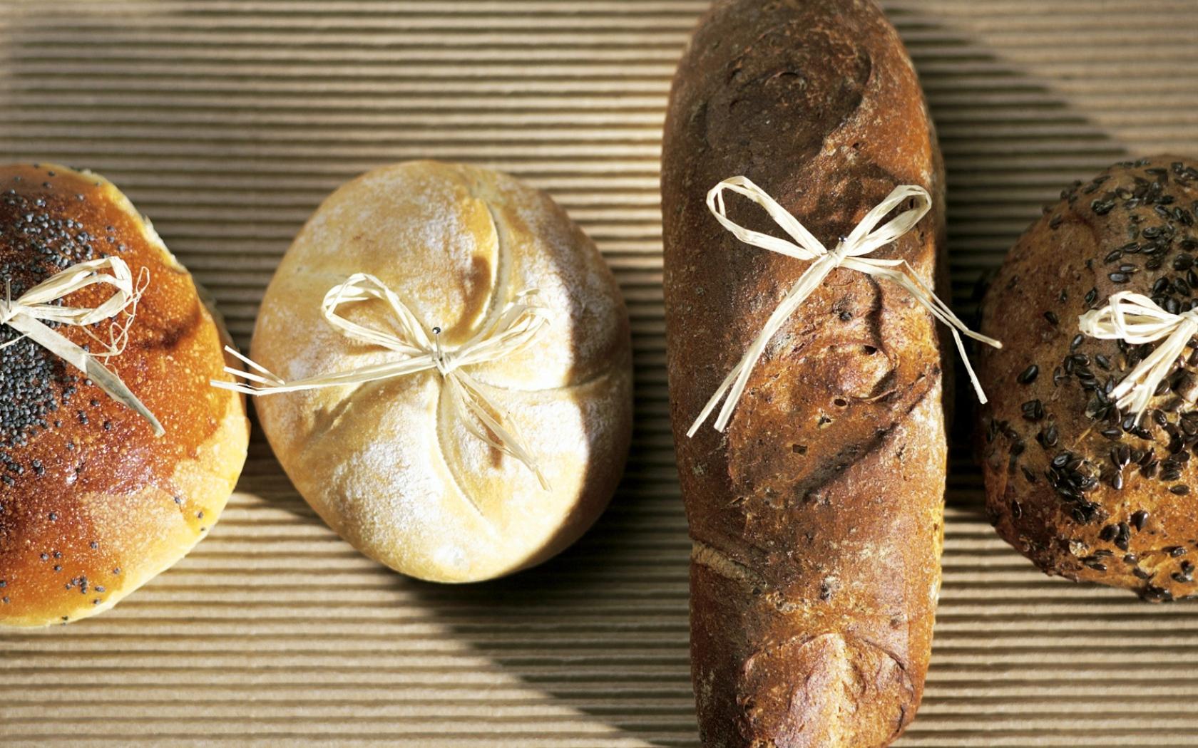 lovely-bread-wallpaper-37320-38178-hd-wallpapers