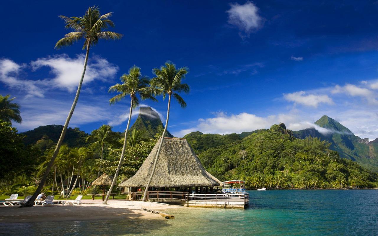 plyazh-tropiki-tropics-beach