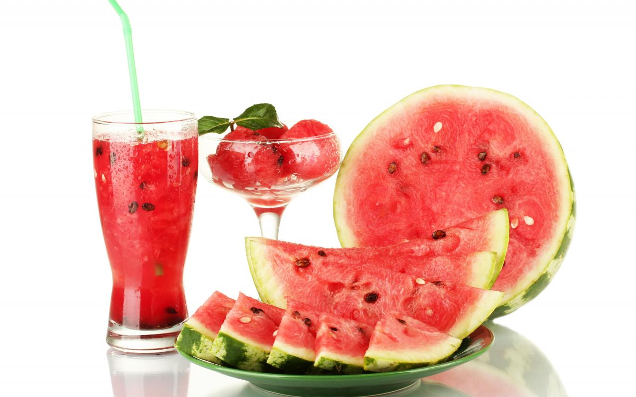 1280x800__cocktail_with_watermelon-1219125
