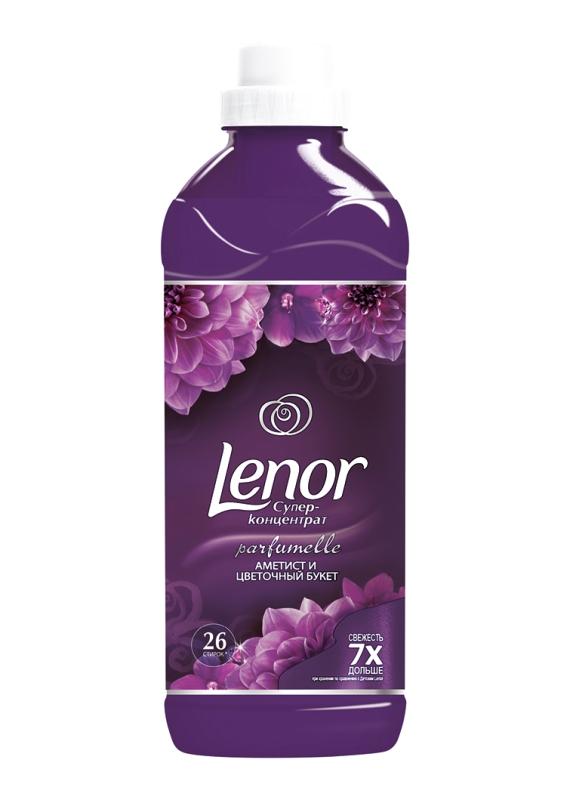 Lenor Parfumelle