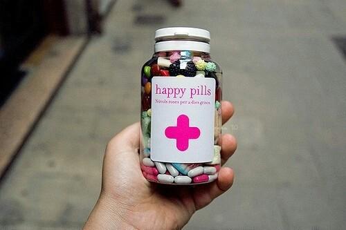 alegria-ecstasy-happy-medicine-Favim.com-2891082
