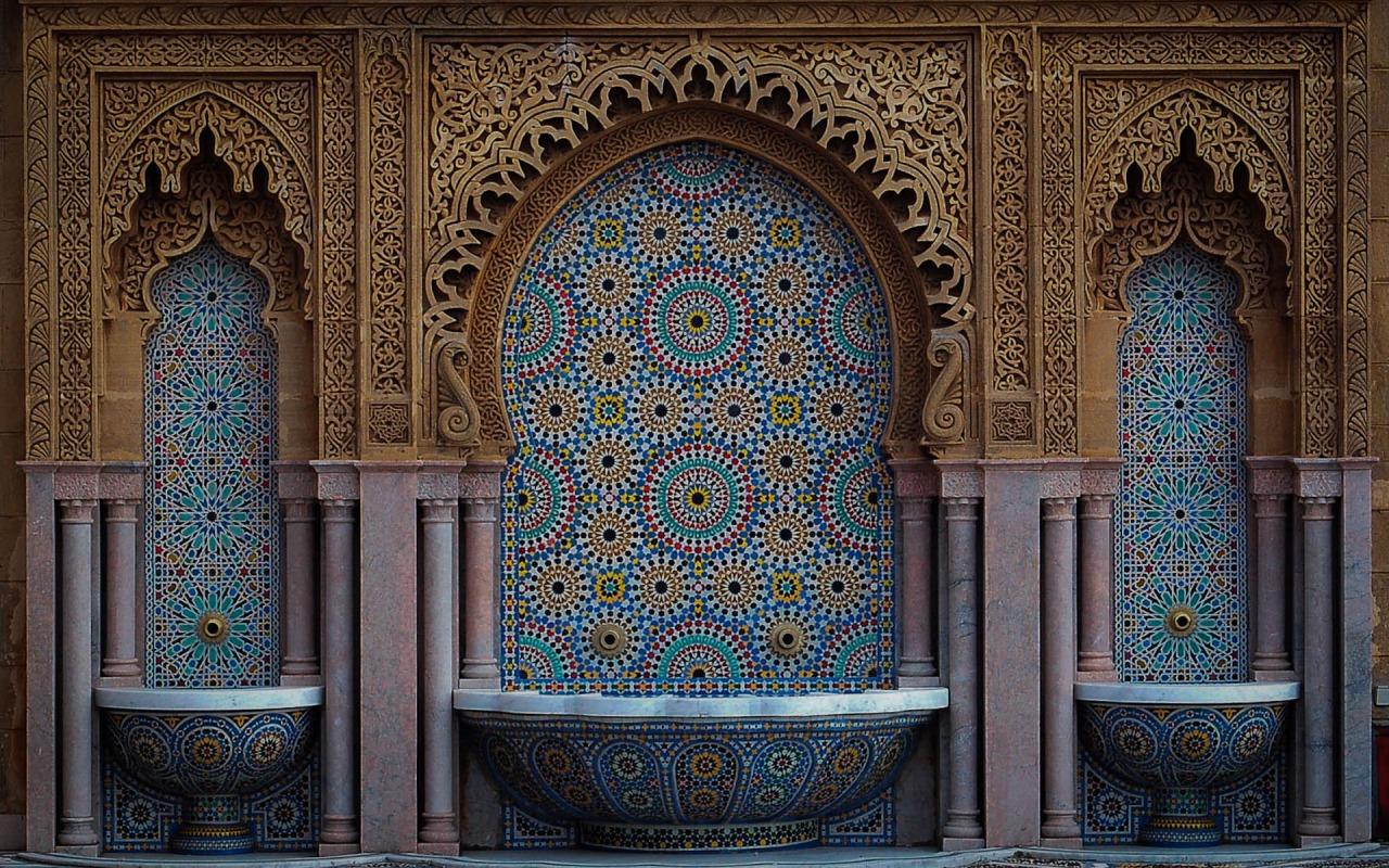 casablanca-marocco-marokko-5083