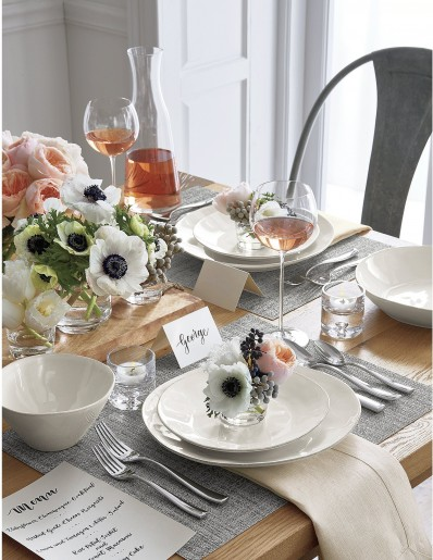 marin-white-dinnerware