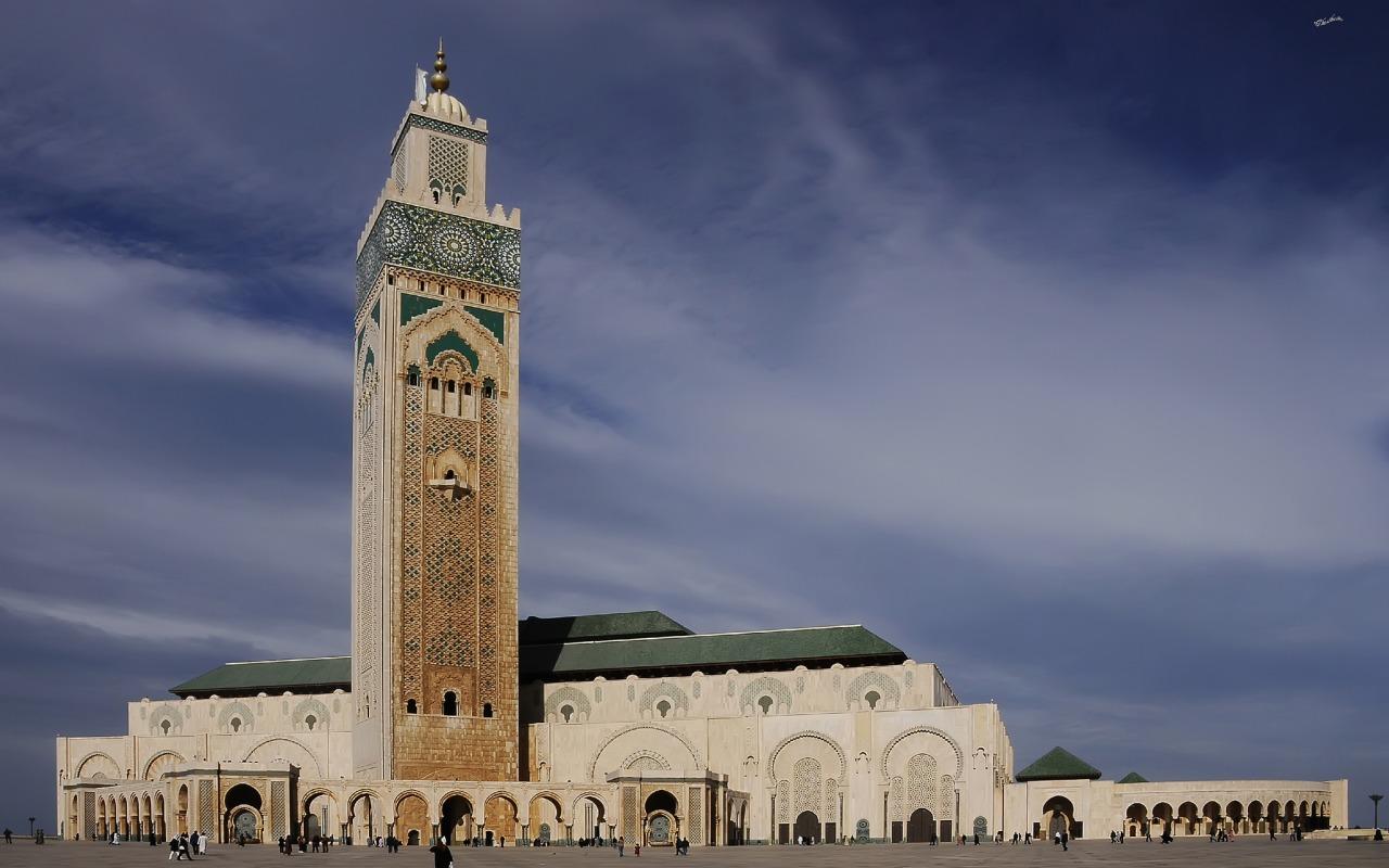 moschea-di-hassan-ii-4837