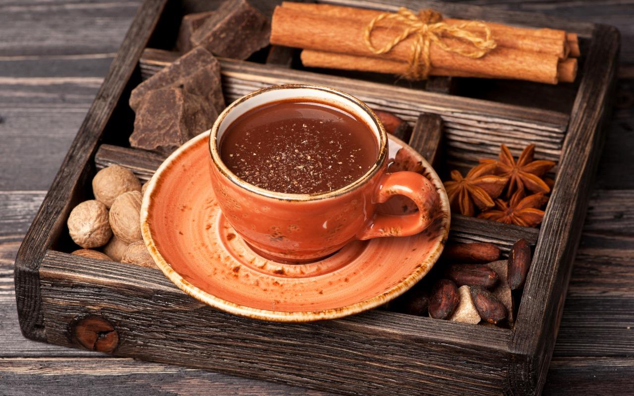 napitok-goryachiy-shokolad-chashka
