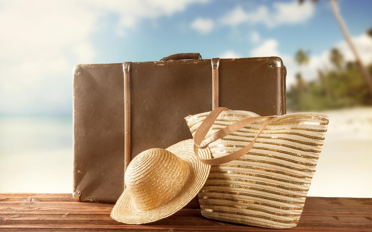 summer-vacation-travel-beach