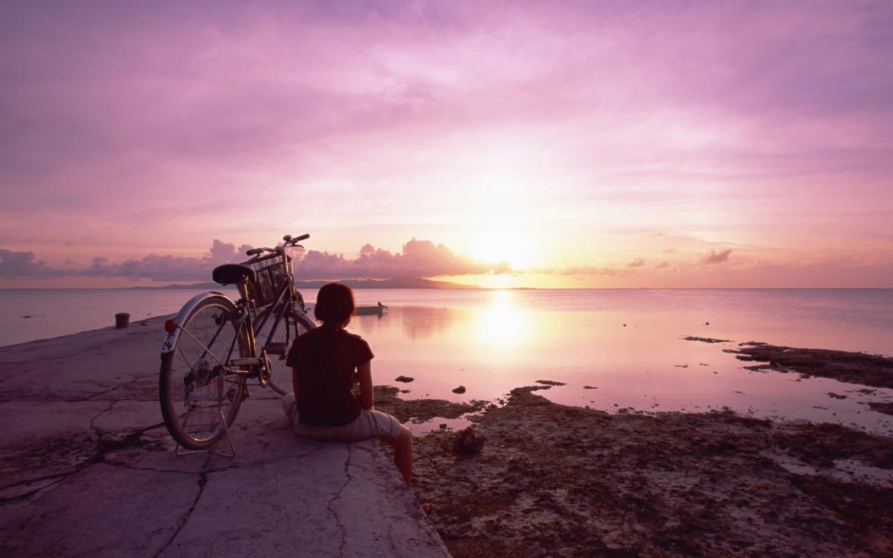 zakat-more-nebo-velosiped