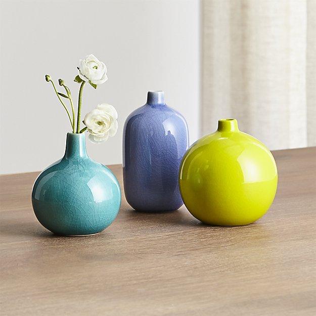 perry-vases