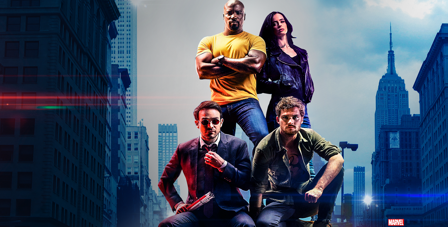 thedefenders_wallpaper_hd_marvel_spoiler_oficial_2017-e1493855604675