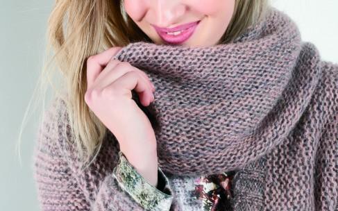 Elena Miro осень-зима 17