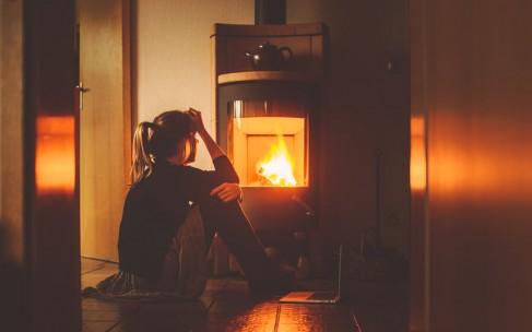 Запасаемся теплом